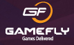 Gamefly