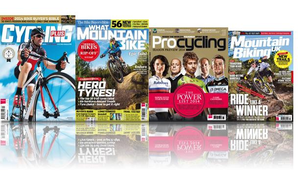 Cycling_Prize_Draw_2.jpg